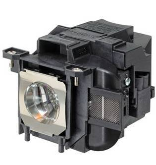 EPSON CB-X03 Replacement module