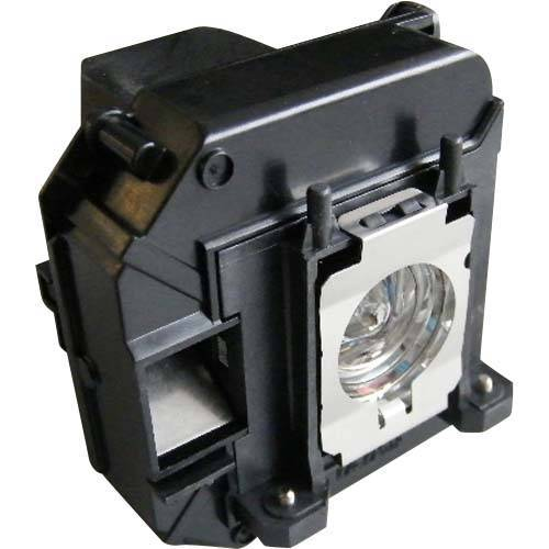 EPSON BRIGHTLINK 436WI Replacement module