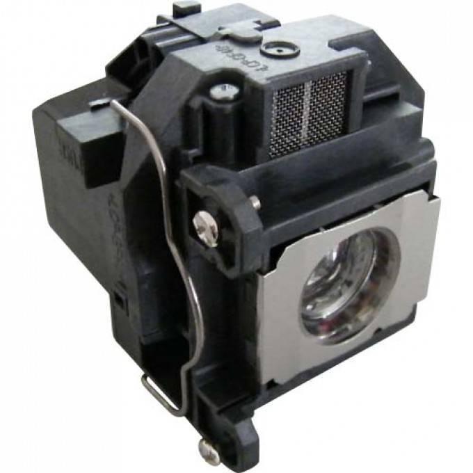 Epson Elplp57 V13h010l57 Goldlamps Module Lampvision