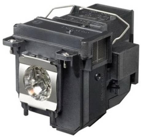 EPSON BRIGHTLINK 1410WI Replacement module