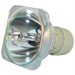 DELL 1210S Original projector bulb