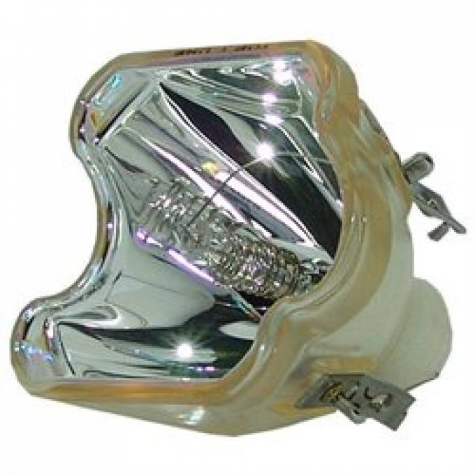 Original Philips Projector Replacement Lamp for JVC BHL5010-S