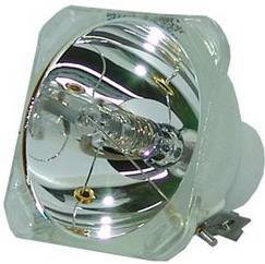 DELL 1200MP Original projector bulb