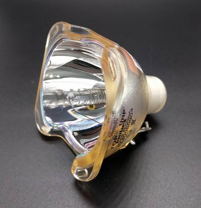 ORIGINAL PROJECTOR LAMP BULB FOR PHILIPS 300//250W 1.1 E21.7 300W 250W 1.1 E21.7