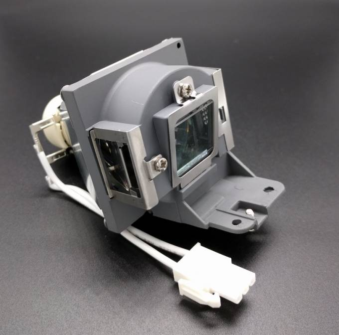 Replacement Projector Lamp Module 5J.J9R05.001 for BENQ MS507 MS524B MS527